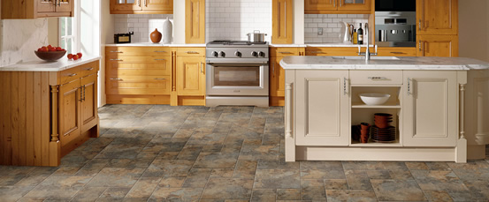 Flooring In Cary NC Wide Selection Of Attractive Styles - Daltile greensboro nc